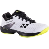 Yonex Power Cushion Eclipsion 2 Junior Tennis Shoe