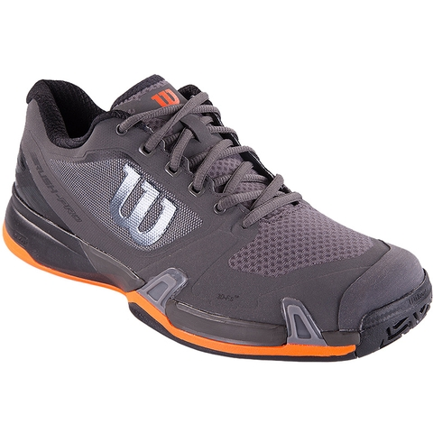 Wilson Rush Pro 2.5 Men's Tennis Shoe