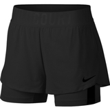 Nike Dry Ace Women's Tennis Short