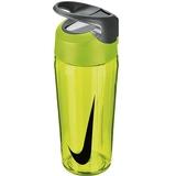 Nike Hypercharge Straw Bottle 24Oz
