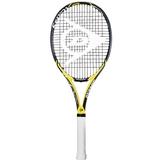 Dunlop Srixon Revo Cv 3.0 Tennis Racquet