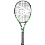 Dunlop Srixon Revo Cv 3.0f Tennis Racquet