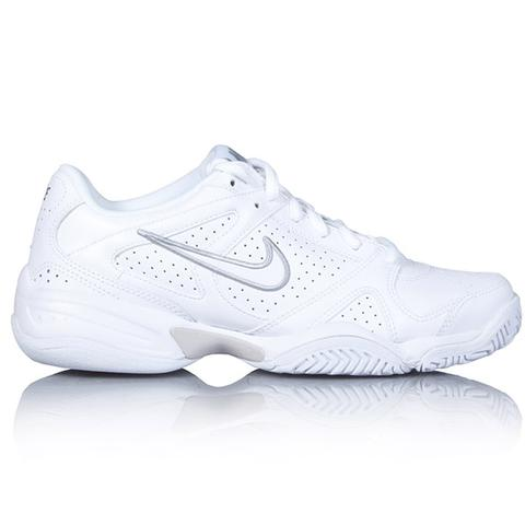 Nike City Court Vi Women's Tennis Shoe