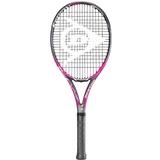 Dunlop Revo CV 3.0F LS Tennis Racquet