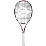 Dunlop Revo CV 5.0 OS Tennis Racquet