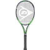 Dunlop Srixon Revo Cv 3.0f Tour Tennis Racquet