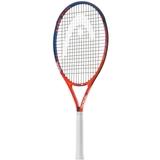 Head Radical 26 Junior Racquet