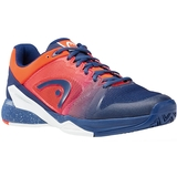Head Revolt Pro 2.5 Mens Tennis Shoe