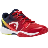 Head Sprint 2.0 Junior Tennis Shoe