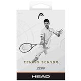 Head Racquet Sensor