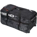 Head Tour Team Travel Tennis Bag