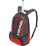 Head Tour Team Tennis Back Pack