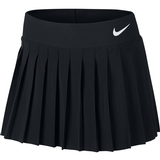 Nike Victory Girl's Tennis Skirt