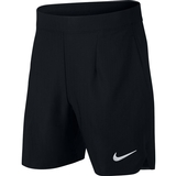"Nike Ace 6"" Boy's Tennis Short"