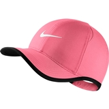 Nike Featherlight Girl's Hat