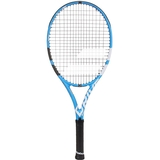 Babolat Pure Drive 26 Junior Tennis Racquet