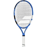 Babolat Drive 21 Junior Tennis Racquet