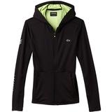 Lacoste Full Zipper Men's Tennis Hoodie