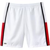 Lacoste  Diamond Men's Tennis Short
