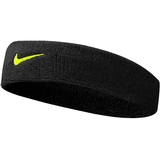 Nike Dri- Fit Headband 2.0