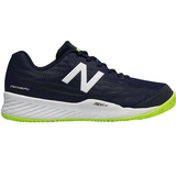 New Balance MC 896 D Men's Tennis Shoe