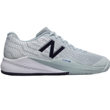 New Balance MC 996 2E Men's Tennis Shoe