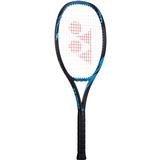 Yonex Ezone 100 Blue Tennis Racquet