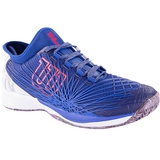 Wilson Kaos 2.0 SFT Men's Tennis Shoe