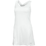 Wilson Team Women's Tennis Dress