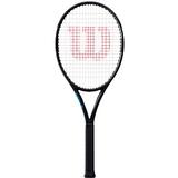 Wilson Ultra 100 CV Black Tennis Racquet