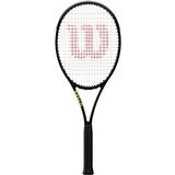 Wilson Blade 98 16x19 Cv Black Tennis Racquet