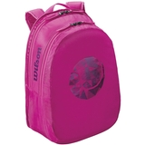 Wilson Junior Girl's Tennis Back Pack