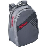 Wilson Junior Boy's Tennis Back Pack