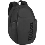 Wilson Black Back Pack