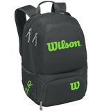 Wilson Tour V Tennis Back Pack