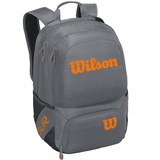 Wilson Tour V Medium Tennis Back Pack