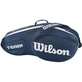 Wilson Team III 3 Pack Tennis Bag