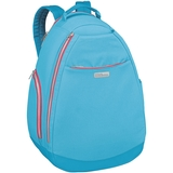 Wilson Women's Tennis Back Pack