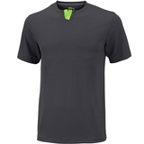 Wilson  Men's Tennis Henley