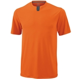 Wilson Uw Men's Tennis Henley