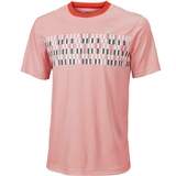 Wilson Digitized Men's Crew