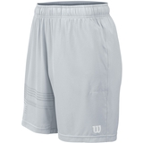 "Wilson Laser 8"" Men's Tennis Short"