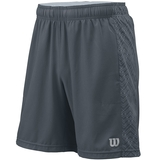 "Wilson Raz 8"" Men's Tennis Short"