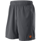 "Wilson UWII Woven 8"" Men's Tennis Short"