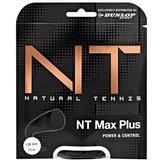 Dunlop Nt Max Plus 17 Tennis String Set