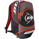 Dunlop Performance Tennis Back Pack