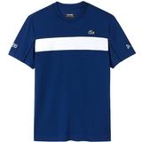 Lacoste Novak Men's Tennis T-Shirt