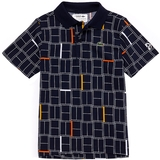 Lacoste Super Light Cotton Boy's Tennis Polo