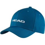 Head Promotion Tennis Hat