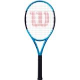 Wilson Ultra 100 CV Reverse Limited Edition Tennis Racquet